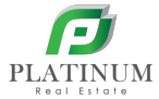 real estate lebanon